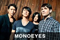 MONOEYES