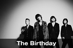 The Birthday
